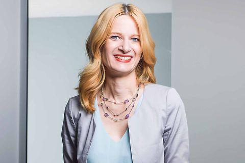 Fjalimi i Sandra Schwarz
